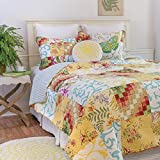 C&F Home 82172.2TSET Quilt Set, Twin