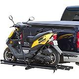 Amazoncom Rack Seat For Kawasaki Z125 Z125 Pro Cushion Rear Ride