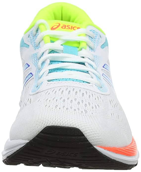 ASICS Gel Excite 6 Sp, Scarpe da Running Donna