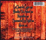 Worship the Animal (1994 The Lost Recordings)