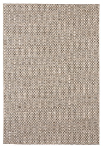 Balta Rugs 47042053.240305.1 Glendale Multicolor Indoor/Outdoor Area Rug, 8' x 10'