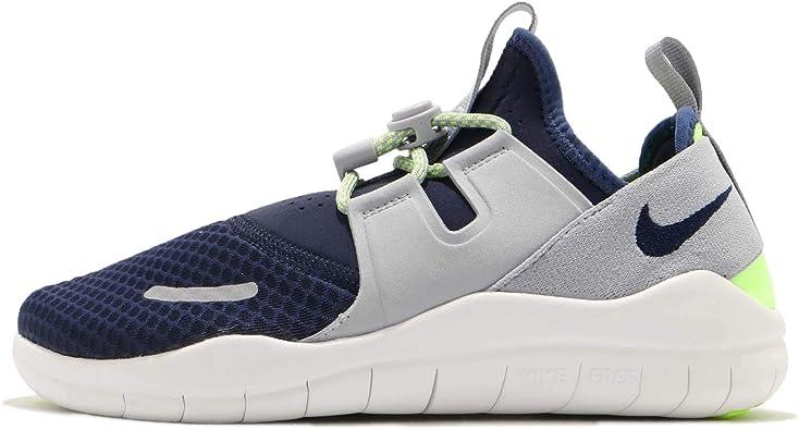 Nike Boy's Free RN Commuter
