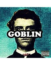 Goblin [2LP Vinyl + Digital]
