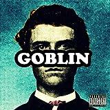 Goblin - Tyler the Creator