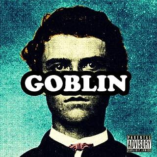 Goblin [2 LP]