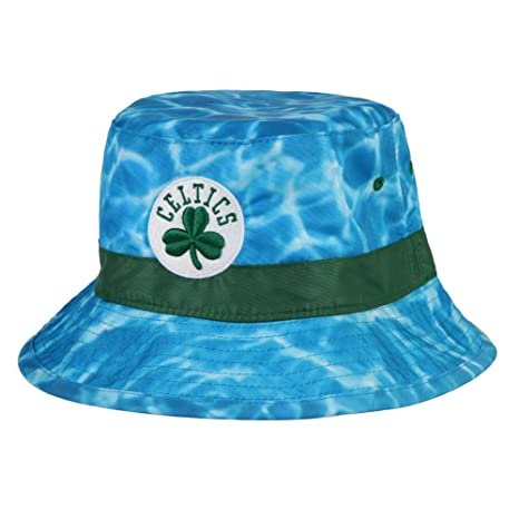 Amazon.com   Boston Celtics Mitchell   Ness NBA