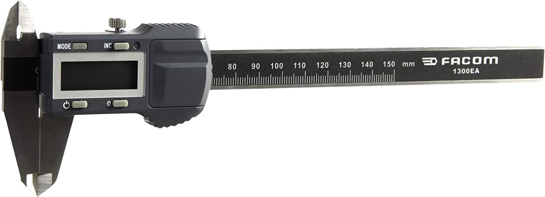 Facom 1300EA Sliding Calliper