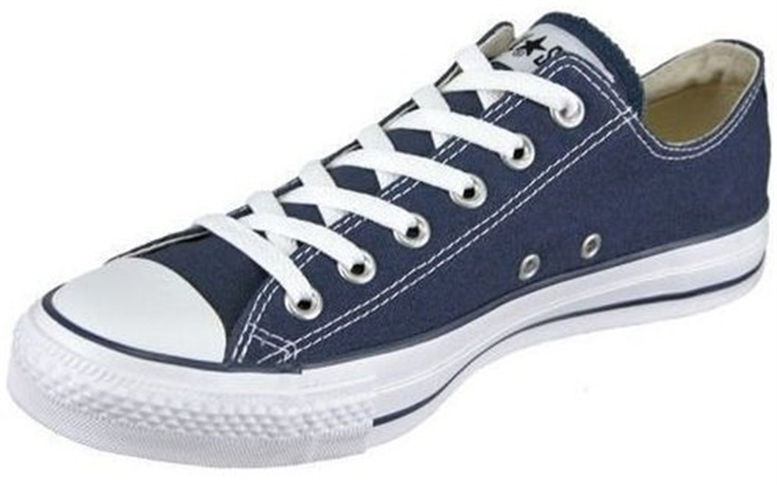 Converse Ctas Core Hi, Ctas Baskets B01I2T7S9G Hi, mode mixte adulte 5b7e979 - therethere.space