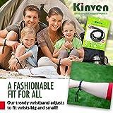 Kinven Original Mosquito Insect Repellent Bracelet