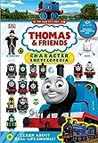 Thomas Friends Toys