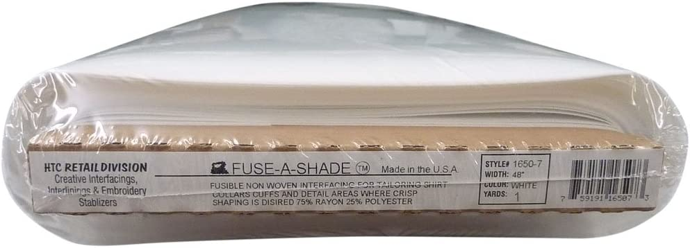 fuse-a-shade htc1650 – 7: Amazon.es: Juguetes y juegos