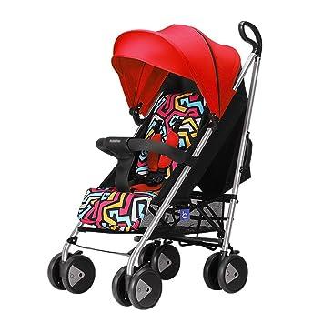 Cochecitos de bebé Sillas de carro Carro convertible ...