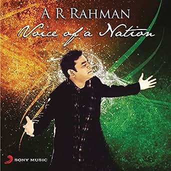 Download vande matram song mp3 - Free MP3 Songs