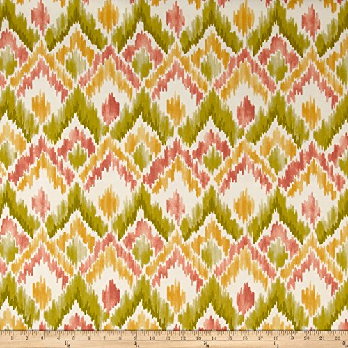 swavelle-mill-creek-indoor-outdoor-sainsbury-sorbet-fabric-by-the-yard