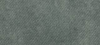 """product image for Weeks Dye Works Wool Fat Quarter Solid Fabric, 16"""" by 26"""", Dove"""