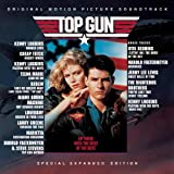 Top Gun Album Download