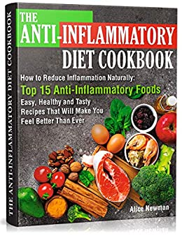 diet to reduce inflammation