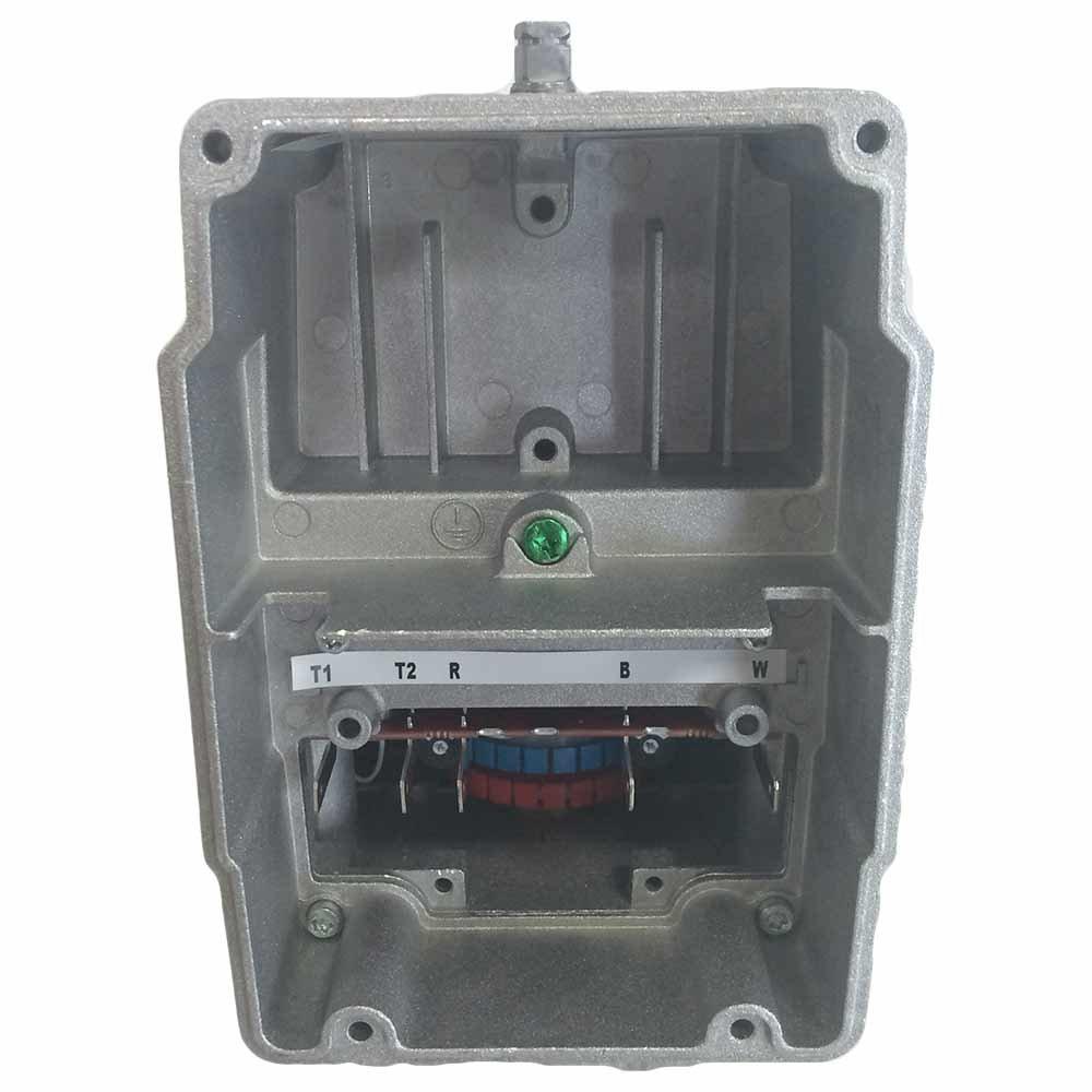 Honeywell, Inc. M9484D1010 Modutrol IV Motor, 150 lb-in: Electronic on