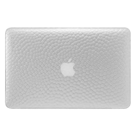Amazon.com: Funda Rígida para MacBook Air 11
