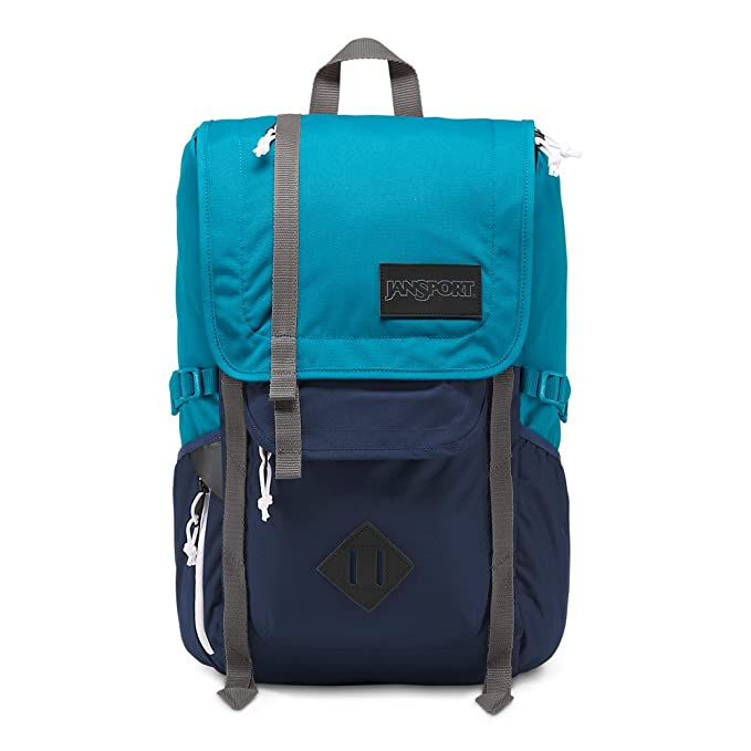 JanSport Hatchet Stylish Backpack For College