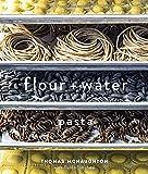 Flour + Water: Pasta