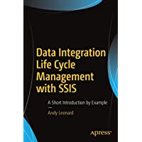 Amazon Best Sellers: Best Microsoft SQL Server