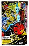 Monster High Friend And Sisters - Best Reviews Guide