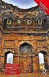 Colloquial Urdu, Tej K. Bhatia and Ashok Koul, 041558695X
