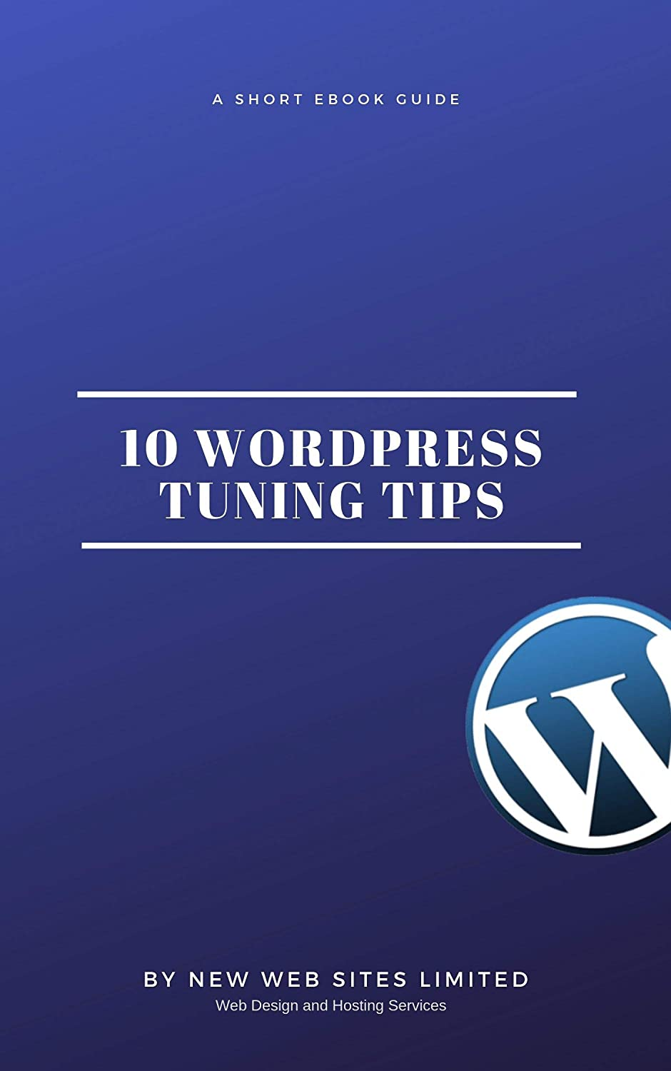 10 WordPress Tuning Tips: Ten easy tips to improve the ...