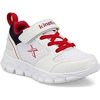 Kinetix OKA J MESH Bebek Ayakkabıları Erkek bebek