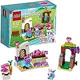 """レゴ (LEGO) ディズニー ロイヤルペット""""白雪姫のベリー"""" 41143"""