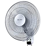 Manual wall fan /small fan / wall-mounted energy-saving mute fan / mechanical fan / household fan / hanging fan// wall mounted fan