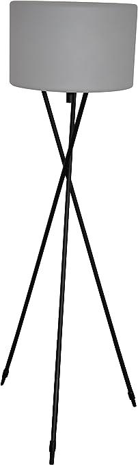 leco terrassen stehlampe 3-bein