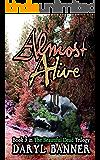 Almost Alive (The Beautiful Dead Book 3)