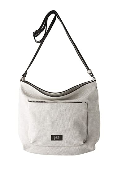 Slang Bolso bandolera TW1 TOGETHER WP - Blanco: Amazon.es: Ropa y accesorios