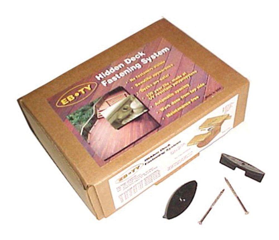 Cepco Tool 100-EBTYS Eb Ty Original kit, 100-Piece by Cepco Tool (Image #1)