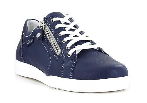 Sneakers itScarpe Donna StringateAmazon Mephisto Diamanta Borse E ZukOPXi