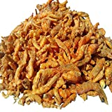 Freeze Dried Artic Ocean Krill ... 2-lbs