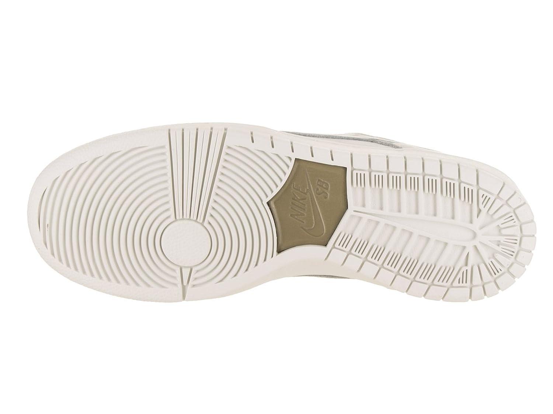 Nike Sb Dunk Zoom Amazon Deconstruido Pro Baja qY6N4