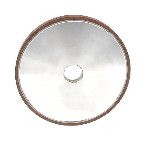 Kuntemu - Hoja de sierra de disco de diamante para afilar ...