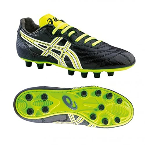 ASICS M NIPPON NR FOOTBALL: Amazon.it: Scarpe e borse