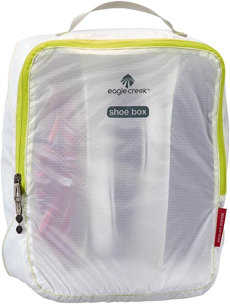 Eagle Creek Pack-It Specter Multi-Shoe Cube