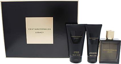 cristiano ronaldo perfume amazon