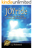 JOYride: How My Late Wife Loved Me Back To Life