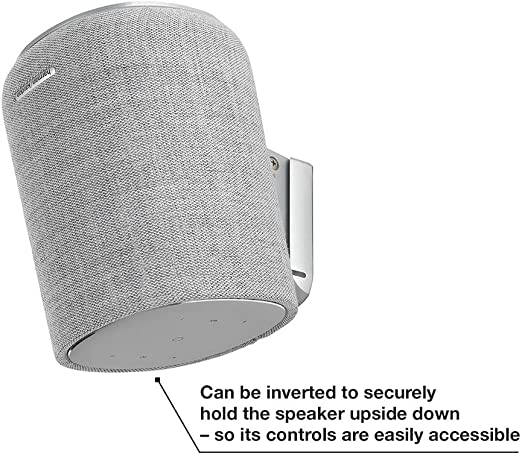 Soundxtra Support Wall Mount Home Cinema Tv Video