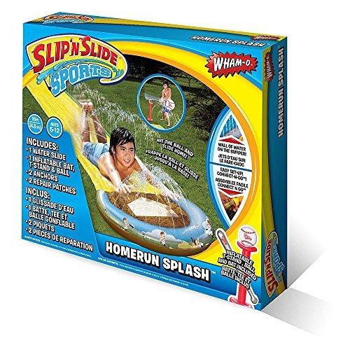 Slip 'N Slide Homerun Splash