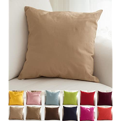 Small Decorative Pillows Amazon Delectable Small Decorative Throw Pillows
