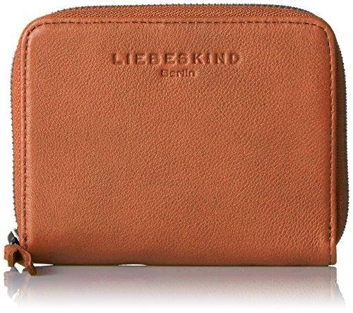 Liebeskind-Berlin-Connyre-Wallet