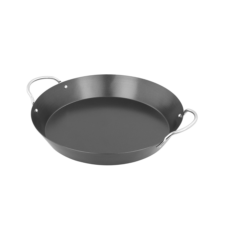 Campingaz Culinary Modular Barbecue Paella 2000015104