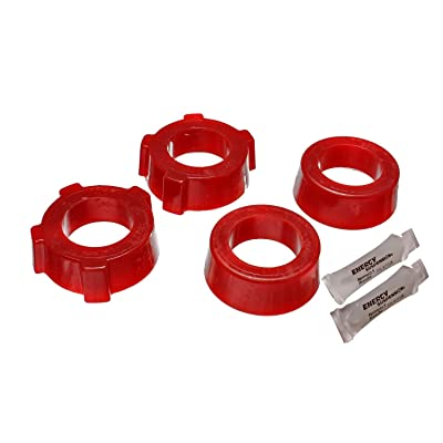 VW SPRING PLATE BUSHING: Automotive [5Bkhe1000746]
